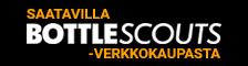 Bottlescouts logo