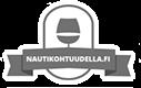 Nauti kohtuudella logo