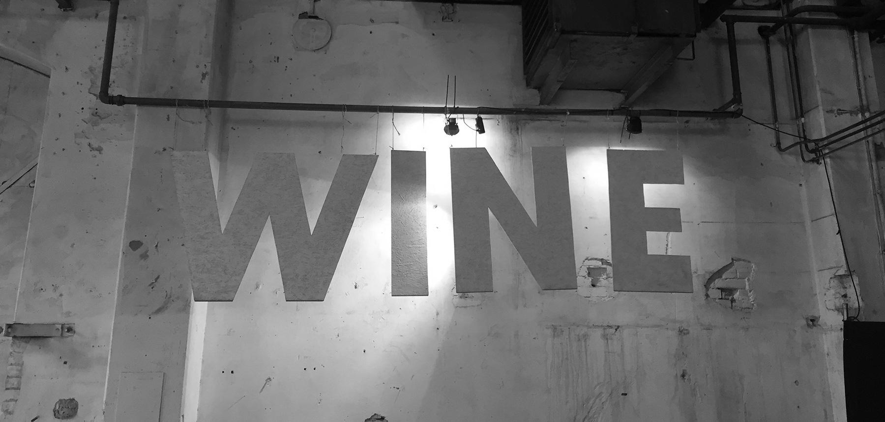 Viinikyltti